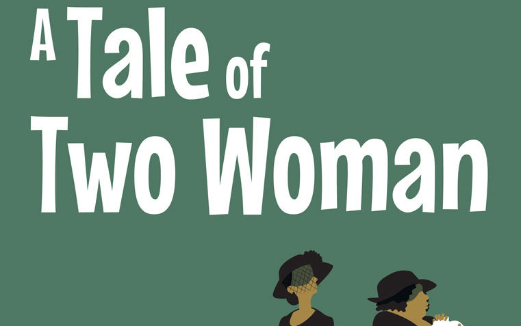 a-tale-of-two-women-poster_1a
